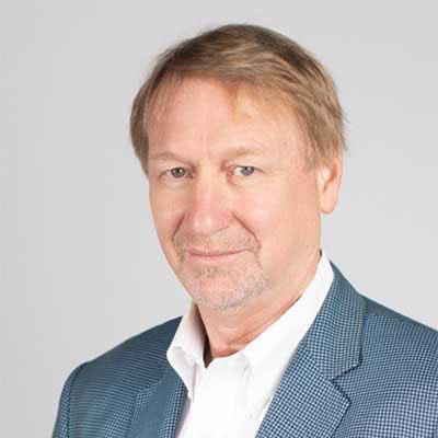 Steve Armistead – Principal