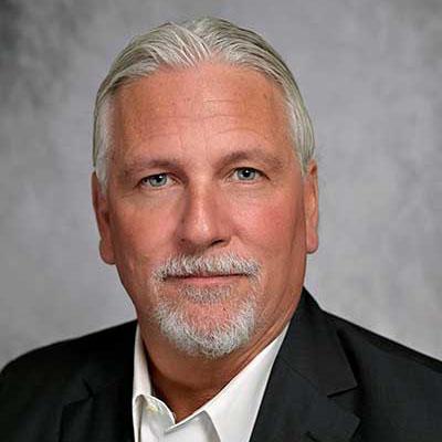 Timothy Morris, SIOR, CCIM – Managing Principal