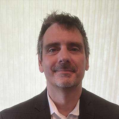 Glen Bleau – Chief Financial Officer